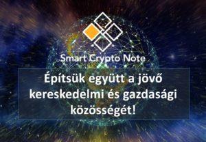 SCN kereskedelmi és gazdasági közössége